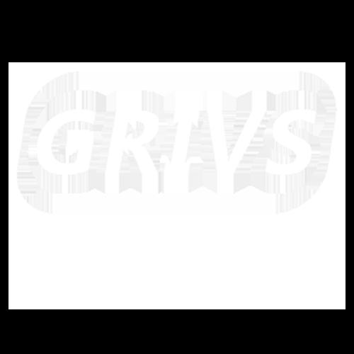 Grivs - Hydraulic Rock Breaker Manufactuers